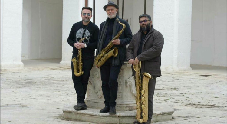 Noci-Saxophone-Pool-chiostro