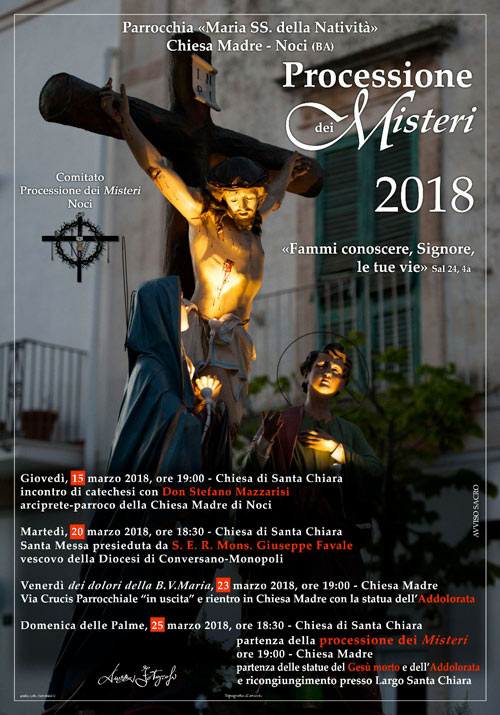 calendario-quaresima-2018-locandina