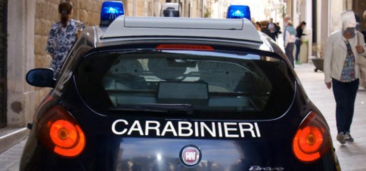 Faida di Bitonto: arrestate 7 persone