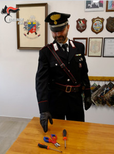 cc-putignano-arnesi-scasso