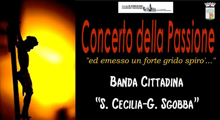 concerto-passione-front