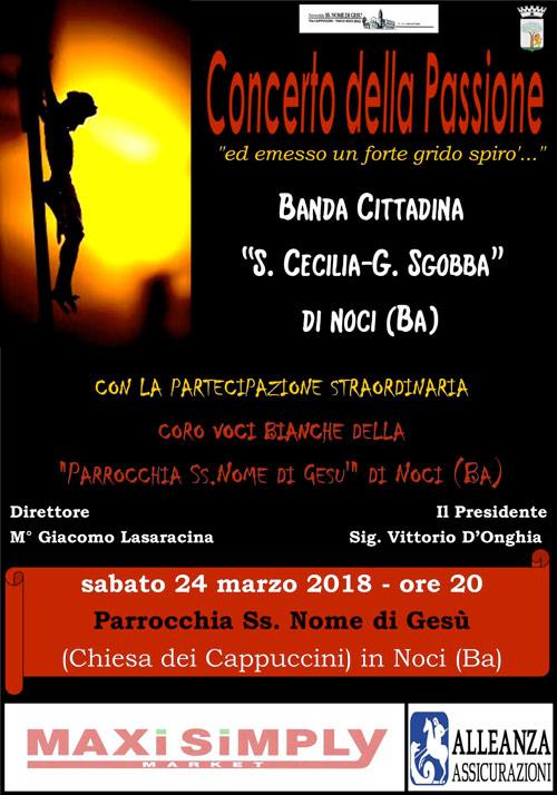 concerto-passione-locandina