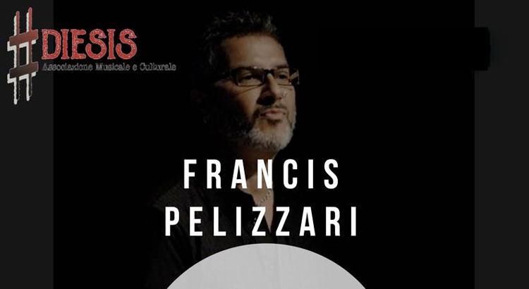 diesis-workshop-pelizzari-front