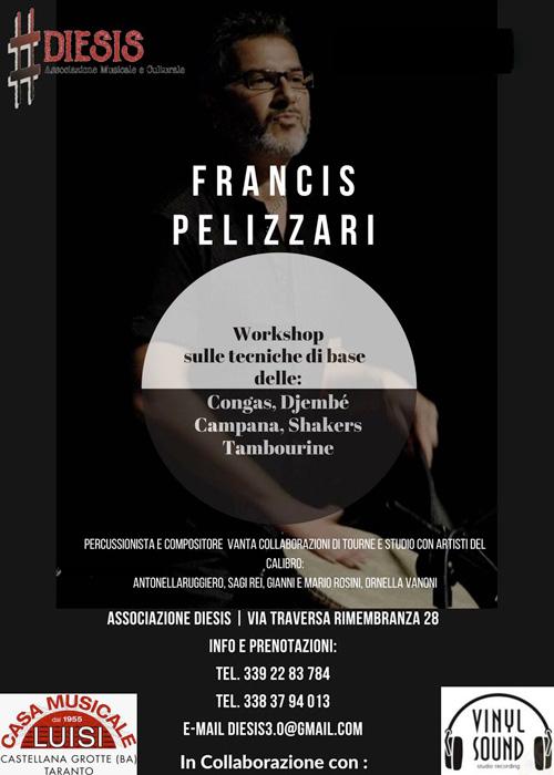 diesis-workshop-pelizzari-locandina