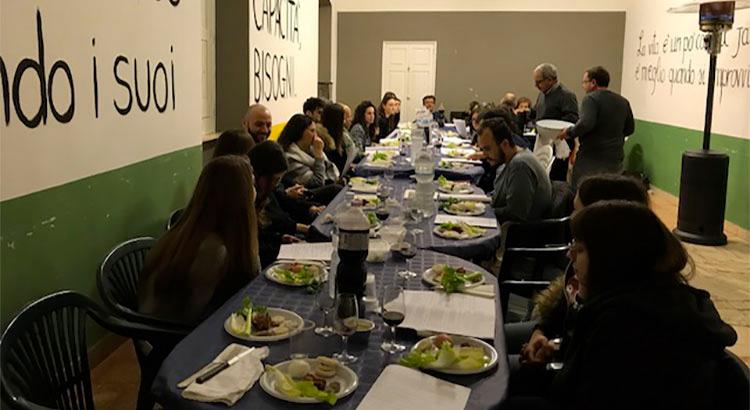 don-bosco-cena-ebraica-2018-tavola