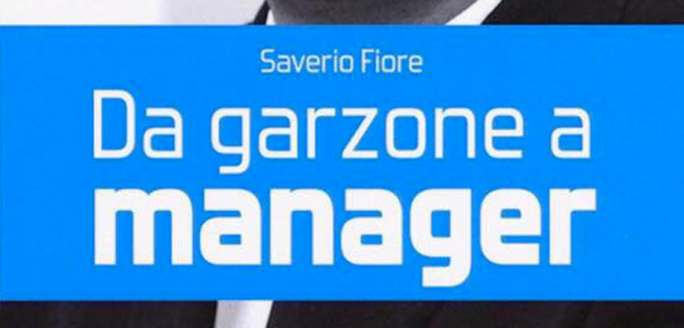 fiore-garzone-manager-front