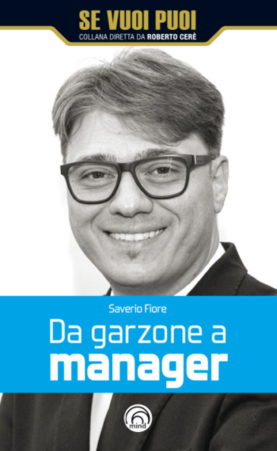 fiore-garzone-managercopertina