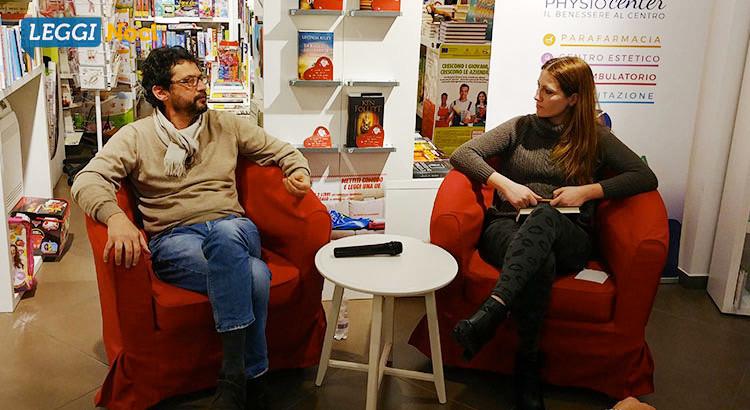 """""""La scommessa"""": l'amore per la Puglia nell'ultimo libro di Raffaello Mastrolonardo"""