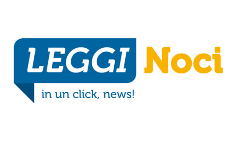 """Codice di autoregolamentazione per la pubblicità elettorale sul giornale """"Legginoci.it"""""""