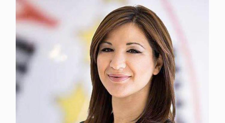 M5S, Claudia Gentile si candida a prima cittadina