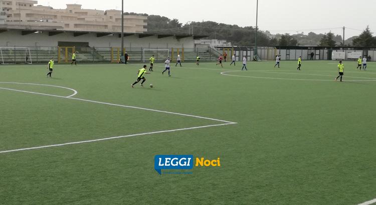 noci-azzurri-juniores-azione-partita