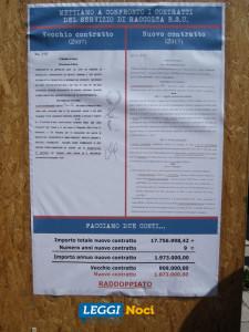 noci-officina-civica-contratti-rifiuti