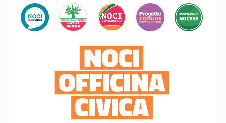 noci-officina-civica-logo