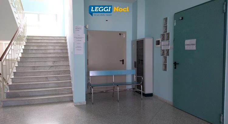 ospedale-interno