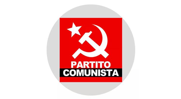 Partito Comunista Noci: nessuno rappresenta i lavoratori!