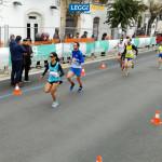 spaccanoci-2018-arrivo-atleti