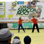 spaccanoci-2018-ballo-nicole
