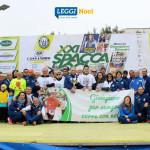 spaccanoci-2018-gruppo-organizzazione