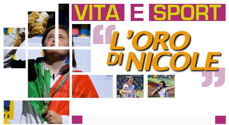 spaccanoci-2018-libri-front