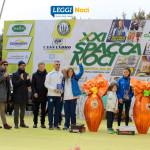 spaccanoci-2018-podio-primi-classificati