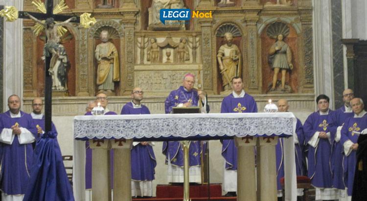 stazione-quaresimale-altare-prelati