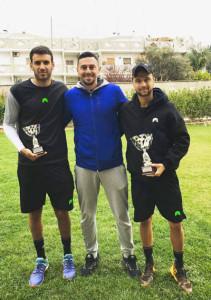 tennis-garzelli-bnl-squadra