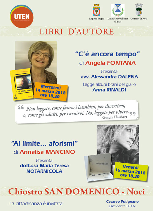 uten-libri-dautore-locandina