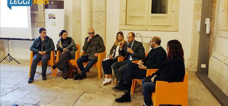 """""""La Verità per promuovere la Giustizia"""": riflessioni per la lotta contro le mafie"""