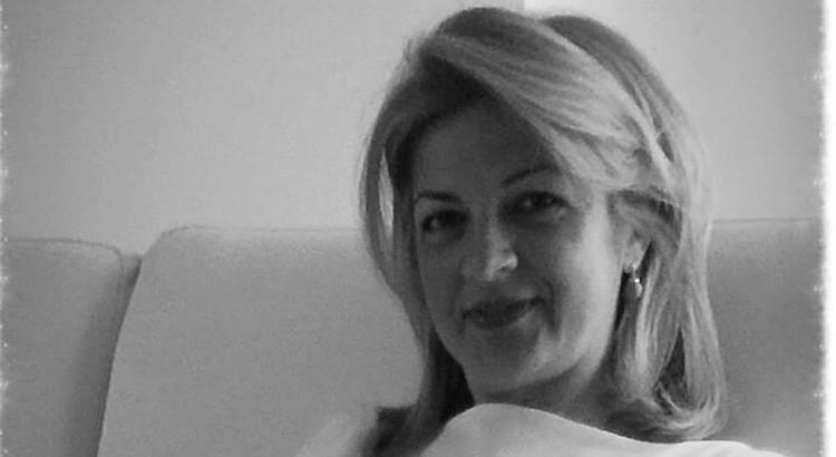 """Anna Notarnicola: """"Alcuni chiarimenti sulla mia candidatura"""""""