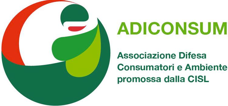 Chiusura PPI e mercato libero energia: la posizione di Adiconsum