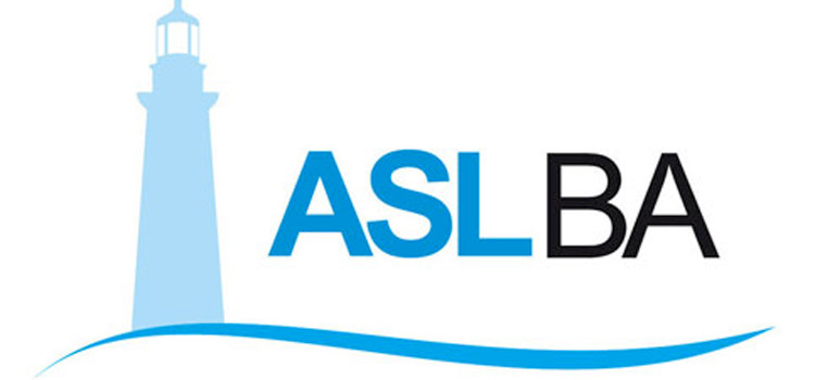 Asl Ba: un logo per l'Autismo