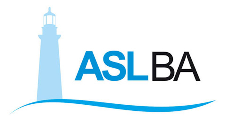 ASL BA: Attivazione Ambulatorio Infermieristico PTA Conversano