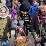 cande-allove-2018-bambini-uova