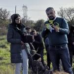 cande-allove-2018-zito-piante
