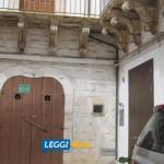 centro-storico-locale-fittasi