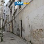 centro-storico-via-san-pietro