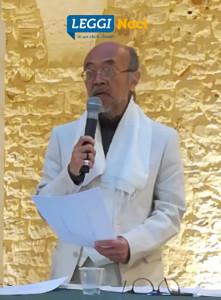 Nguyen Chi Trung