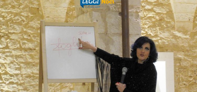 Grafologia per tutti, una disciplina scientifica per conoscere se stessi e gli altri