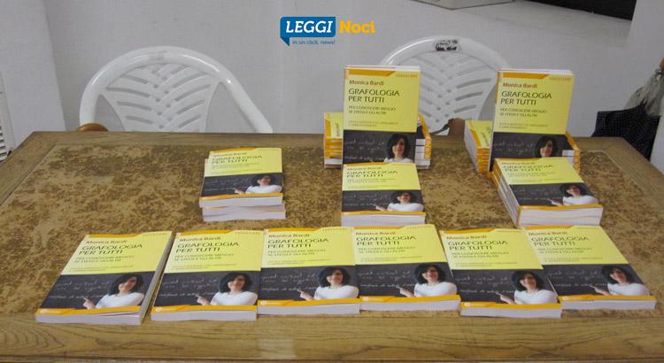 darf-libro-grafologia-testi