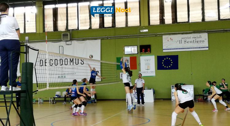deco-domus-coppa-iatalia-2018-gioco-muro
