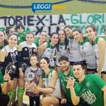 deco-domus-coppa-iatalia-2018-squadra-festa