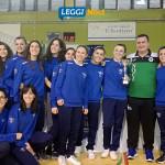 deco-domus-coppa-italia-2018-squadra-blu