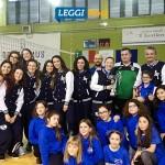deco-domus-coppa-italia-2018-squadre-finaliste