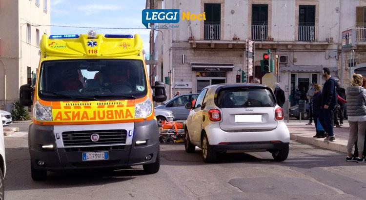 investimento-smart-ambulanza