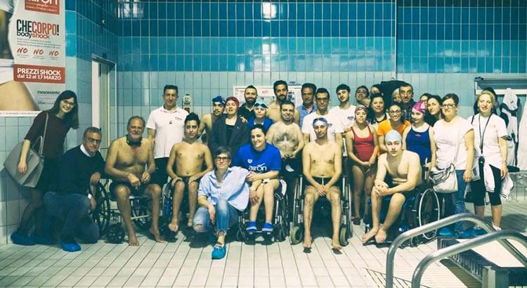 mariano-recchia-meeting-swimming-paralympic