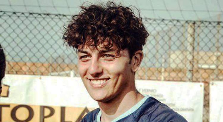 """Stop del Noci Azzurri Juniores alle fasi regionali, Vittorini: """"rammarico per non aver centrato un obiettivo storico"""""""
