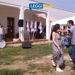 officina-civica-25-aprile-ballo-pizzica