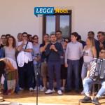 officina-civica-25-aprileconforti-coalizione