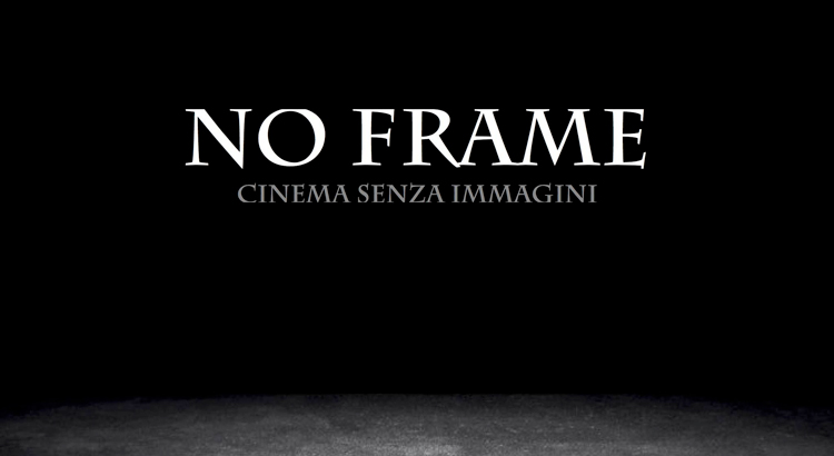 scatola-sonora-no-frame-front