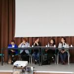 scuola-positano-senza-zaino-2018-Ospiti